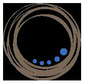 Dr. med. Elke Grote Logo